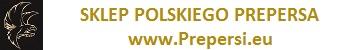 Sklep Polskiego Prepersa - artykuły pozwalające przetrwać